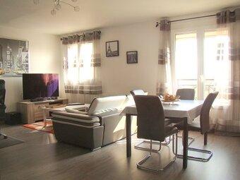 Vente Appartement 2 pièces 51m² Issou (78440) - Photo 1