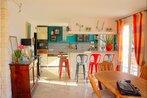 Vente Maison 9 pièces 175m² Mareil-sur-Mauldre (78124) - Photo 6