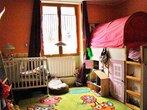 Vente Maison 3 pièces 70m² Brueil-en-Vexin (78440) - Photo 9