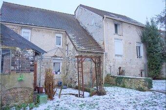 Vente Maison 7 pièces 120m² Épône (78680) - Photo 1