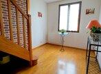 Vente Maison 7 pièces 127m² AUBERGENVILLE - Photo 9