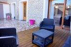 Vente Maison 6 pièces 124m² Guitrancourt (78440) - Photo 2