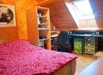 Vente Maison 6 pièces 125m² ISSOU - Photo 12