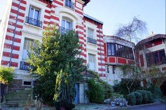 Vente Appartement 1 pièce 23m² Épône (78680) - photo 2