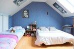 Vente Maison 6 pièces 120m² Limay (78520) - Photo 10