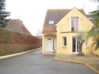 Vente Maison 5 pièces 130m² Porcheville (78440) - Photo 1