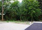 Vente Terrain 581m² LIMETZ-VILLEZ - Photo 4