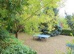 Vente Maison 6 pièces 115m² Follainville-Dennemont (78520) - Photo 2