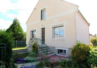 Vente Maison 5 pièces 96m² GARGENVILLE - Photo 1