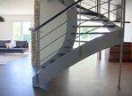 Vente Maison 6 pièces 130m² GARGENVILLE - Photo 9
