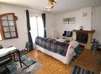 Vente Maison 3 pièces 73m² Jambville - Photo 3