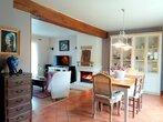 Vente Maison 6 pièces 115m² Goussonville (78930) - Photo 5
