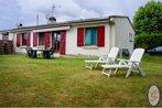 Vente Maison 5 pièces 75m² Porcheville (78440) - Photo 1
