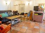 Vente Maison 4 pièces 106m² SEPTEUIL - Photo 3