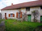 Vente Maison 6 pièces 103m² Breuil-Bois-Robert (78930) - Photo 1