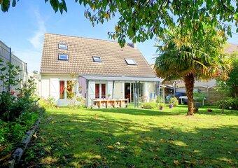Vente Maison 7 pièces 140m² ISSOU - Photo 1