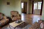Vente Maison 5 pièces 100m² Gargenville (78440) - Photo 4