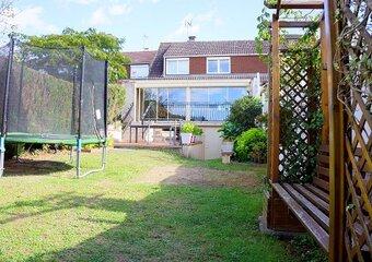 Vente Maison 6 pièces 114m² ISSOU - Photo 1