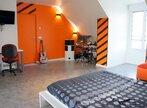 Vente Maison 12 pièces 440m² BREVAL - Photo 11