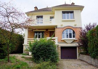 Vente Maison 7 pièces 140m² GARGENVILLE - Photo 1