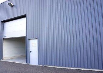 Location Maison 2 pièces 154m² Aubergenville (78410) - Photo 1