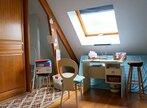 Vente Maison 6 pièces 150m² MEZIERES SUR SEINE - Photo 15