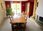 Vente Maison 7 pièces 150m² MONTALET LE BOIS - Photo 5