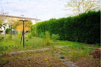 Vente Maison 5 pièces 75m² Gargenville (78440) - photo 2