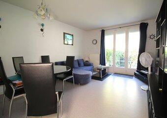 Vente Appartement 3 pièces 63m² GARGENVILLE - Photo 1