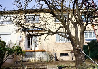 Vente Maison 5 pièces 73m² GARGENVILLE - Photo 1