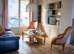Vente Maison 5 pièces 92m² MANTES LA JOLIE - Photo 3