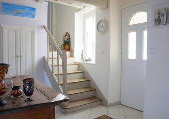Vente Maison 5 pièces 125m² BOINVILLE EN MANTOIS