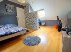 Vente Maison 7 pièces 115m² GARGENVILLE - Photo 10