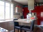 Vente Maison 12 pièces 280m² DAMARTIN EN SERVE - Photo 10