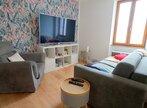 Vente Appartement 4 pièces 78m² Aubergenville (78410) - Photo 4