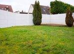 Vente Maison 7 pièces 165m² Aulnay-sur-Mauldre (78126) - Photo 2