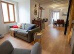 Vente Appartement 4 pièces 78m² Aubergenville (78410) - Photo 2