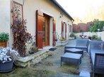 Vente Maison 8 pièces 147m² GOUSSONVILLE - Photo 3