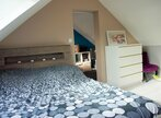 Vente Maison 4 pièces 86m² PORCHEVILLE - Photo 11