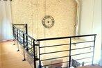Vente Maison 5 pièces 115m² Goussonville (78930) - Photo 8
