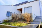 Vente Maison 10 pièces 221m² Mézières-sur-Seine (78970) - Photo 1
