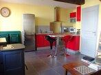 Vente Appartement 3 pièces 55m² Aubergenville (78410) - Photo 2