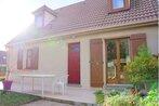 Vente Maison 6 pièces 105m² Issou (78440) - Photo 1