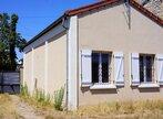 Vente Maison 3 pièces 48m² MANTES LA JOLIE - Photo 8