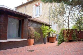 Vente Maison 6 pièces 140m² Mantes-la-Jolie (78200) - Photo 1