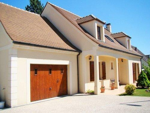 Vente Maison 6 pièces 170m² Gargenville (78440) - photo
