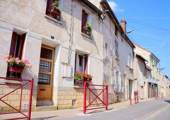 Vente Maison 4 pièces 80m² Bouafle (78410) - Photo 1