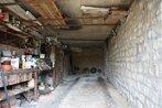 Vente Maison 5 pièces 80m² Mézy-sur-Seine (78250) - Photo 4