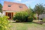 Vente Maison 6 pièces 105m² Issou (78440) - Photo 2
