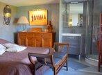Vente Maison 7 pièces 148m² Mézières-sur-Seine (78970) - Photo 7